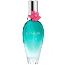 "Туалетная вода Escada ""Born in Paradise"", 100 ml"